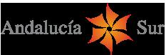 El Blog de Andalucía Sur