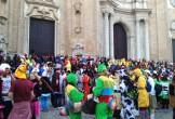 10 cosas que no puedes perderte en los Carnavales de Cádiz 2019