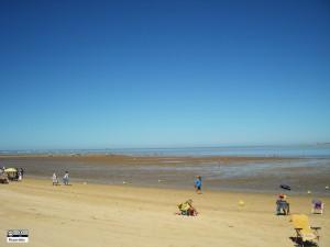 Playas de Cádiz para Semana Santa.