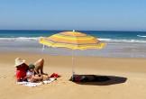 ¡Vacaciones en familia! Vámonos a Cádiz