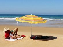 ¿Vacaciones de verano en familia? ¡Vámonos a Cádiz!