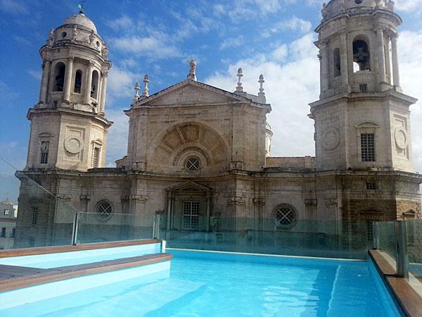 09 la catedral cadiz