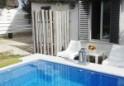 13 casas para una Semana Santa de ensueño en Cádiz