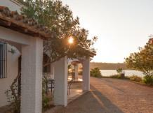 5 hoteles para Nochevieja en la Sierra de Grazalema