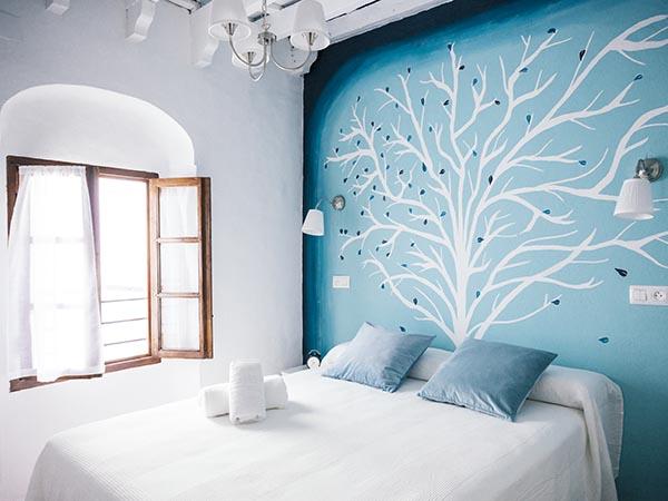 Apartamento Romance. Andalucía Sur