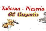 Pizzeria El Caserio