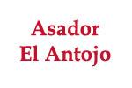 Asador El Antojo