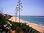 Playa Cabo de Laja
