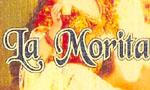 Pizzeria La Morita