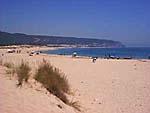 Playa Marisucia